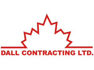 Dall Contracting Ltd